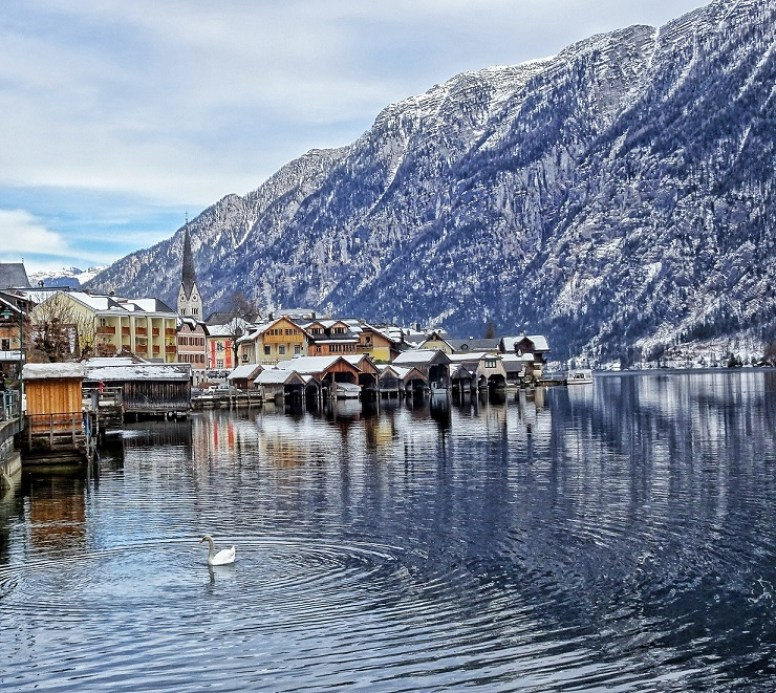 Hallstatt_Photo_23