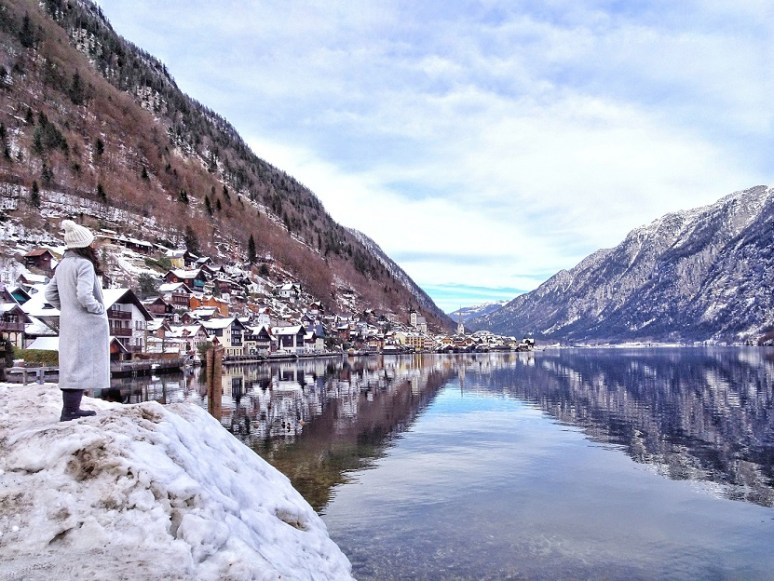 Hallstatt_Photo_24