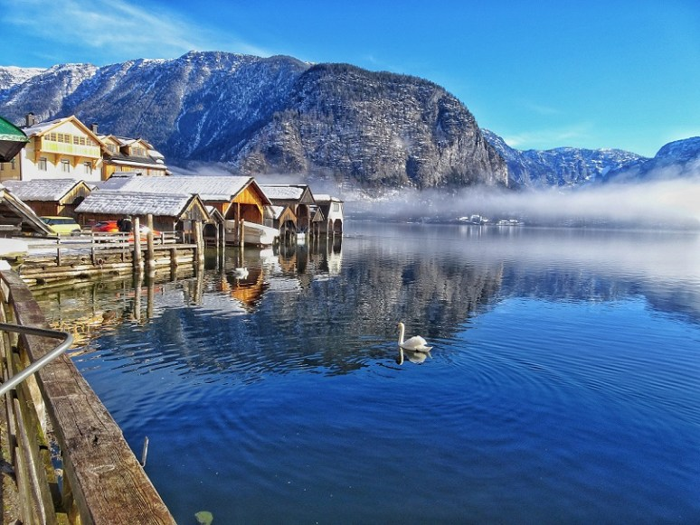 Hallstatt_Photo_5