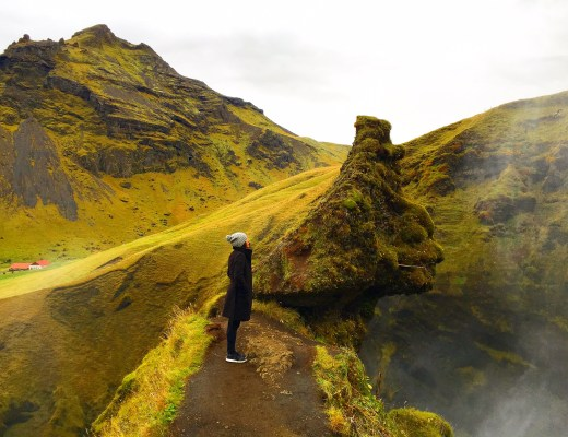 ICELAND- A 3 DAY ITINIERARY IN THE LAND OF FIRE AND ICE FEATURE-IMAGE