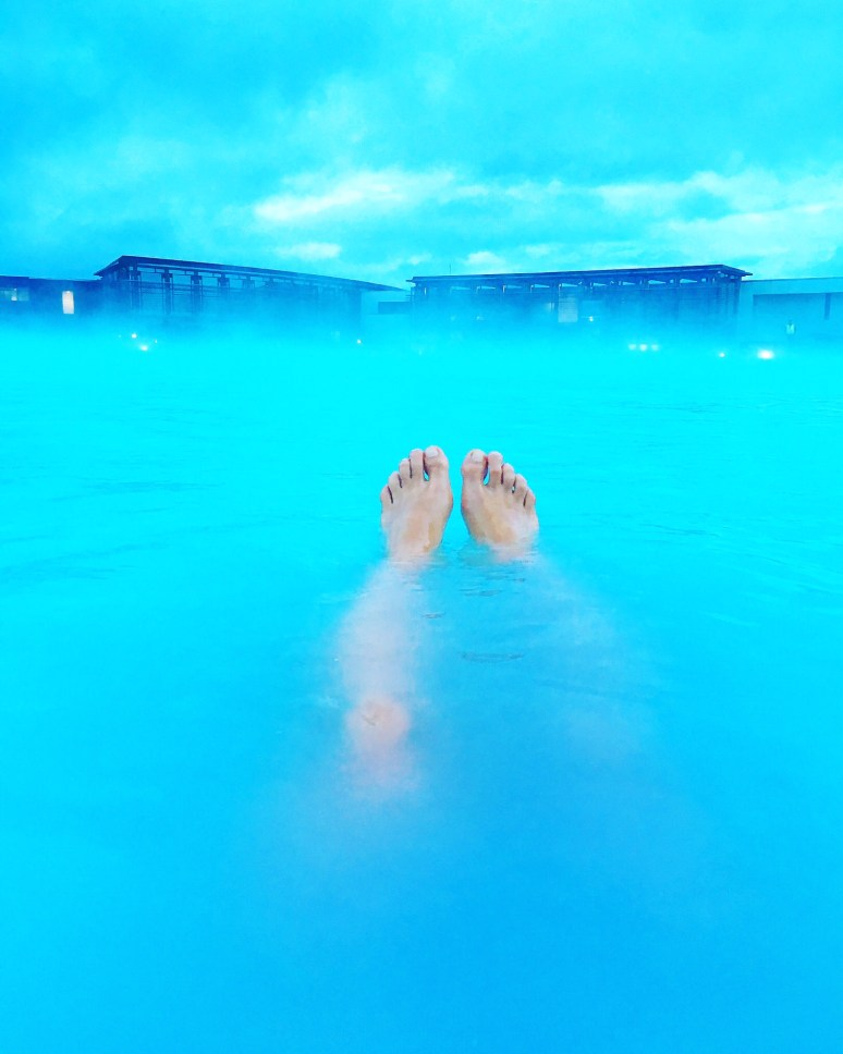 ICELAND- A 3 DAY ITINIERARY IN THE LAND OF FIRE AND ICE blue-lagoon-iceland