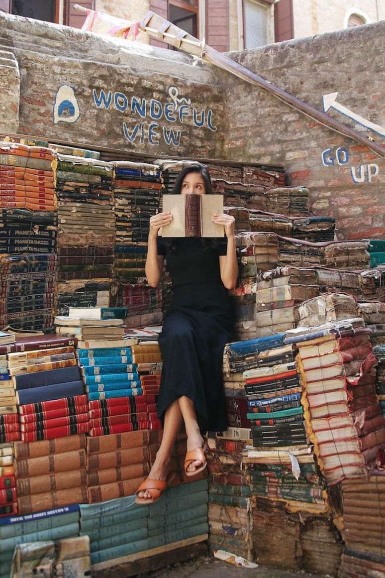 Libreria-Acqua-Alta11