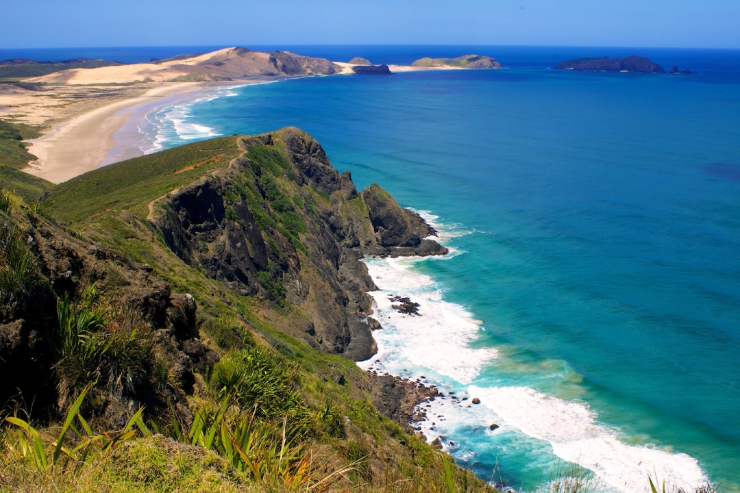 6 Travel Tips For New Zealand