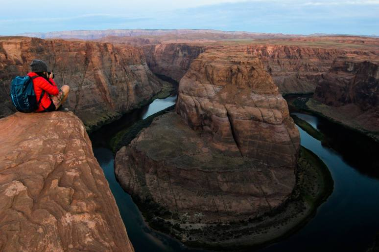 How to Take Stunning Photos in Antelope Canyon