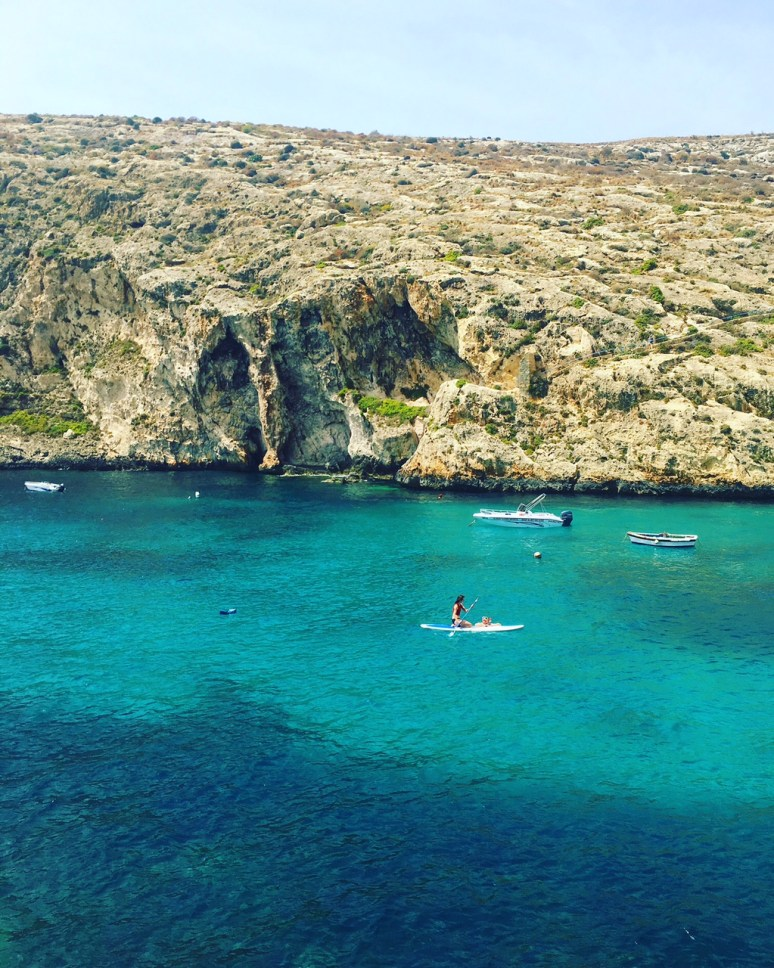 MALTA- 10 PLACES TO EXPLORE IN THE MALTESE ARCHIPELAGO Gozo6_Malta