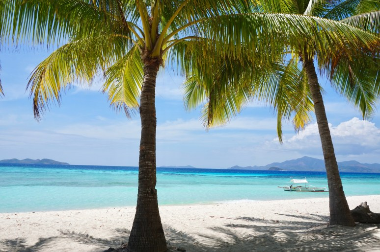 THE 5 MOST UNFORGETTABLE PLACES IN THE PHILIPPINES Philippines-Malcapuya