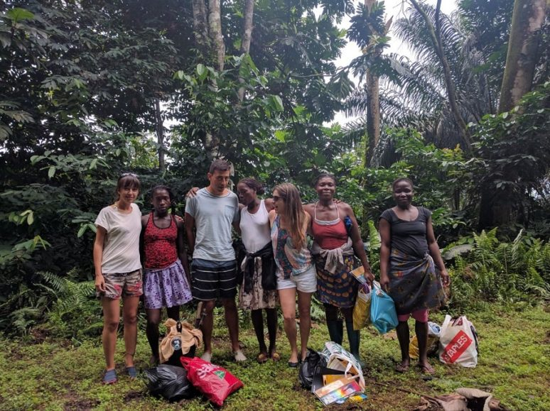 5 REASONS TO TRAVEL THE ROAD LESS TRAVELLED TO SAO TOME AND PRINCIPE