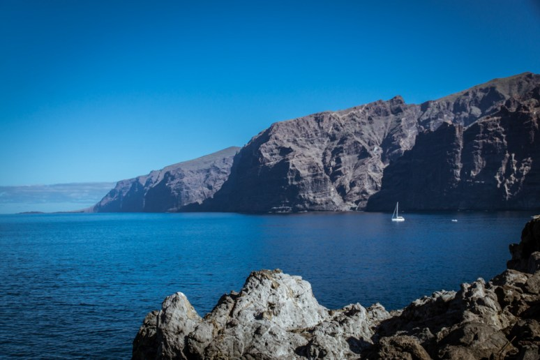 WATG-Tenerife-Los-Gigantes OFF THE BEATEN PATH IN TENERIFE, CANARY ISLANDS