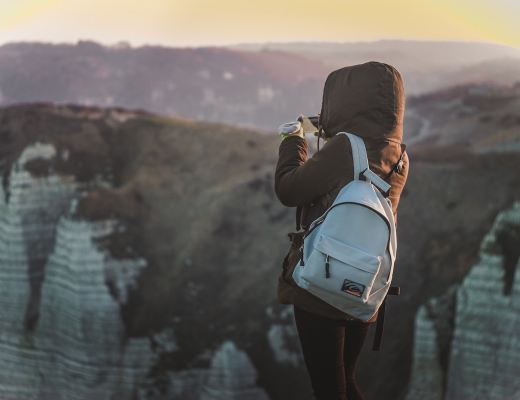 5 TIPS FOR CAPTURING QUALITY TRAVEL PHOTOS WITH YOUR SMARTPHONE