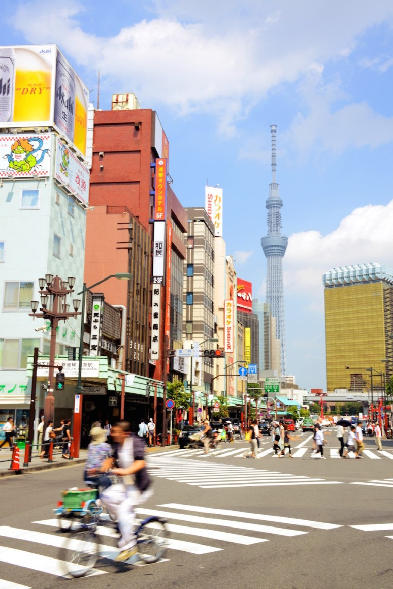 5 REASONS TO JOIN ME IN JAPAN FOR A PHOTOGRAPHY & BLOGGING TOUR!