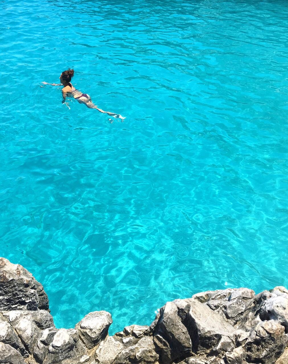 Seitan-Limania2_Crete CRETE- THE BEST OF THE CHANIA REGION
