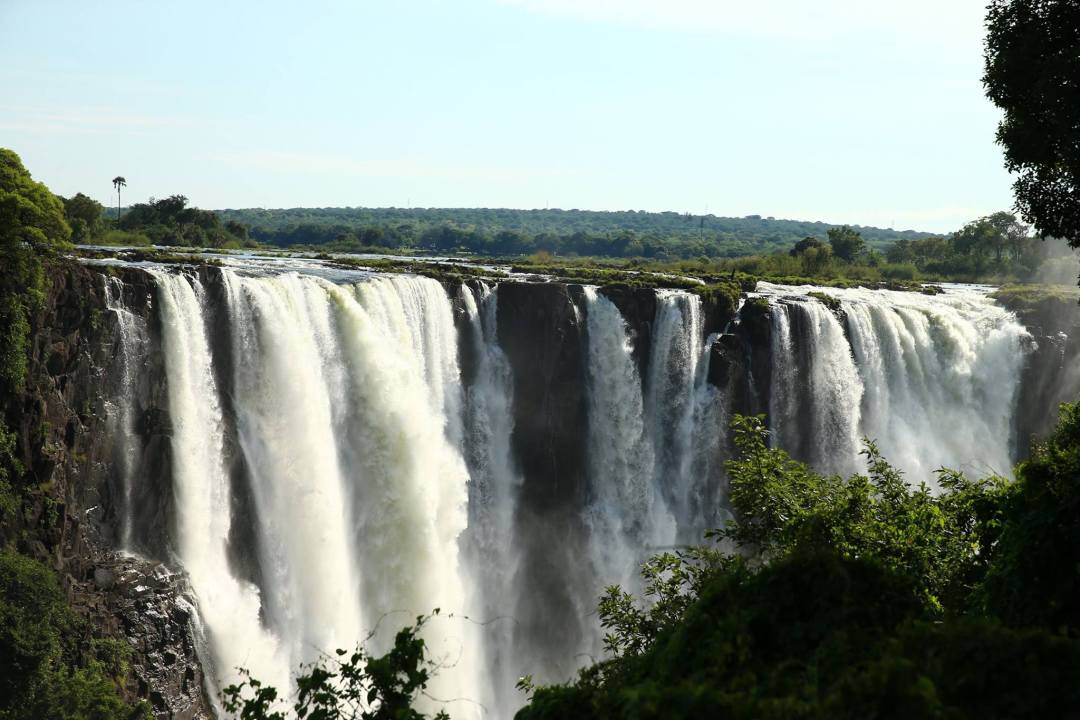 5 Experiences You Need to Have in Zimbabwe