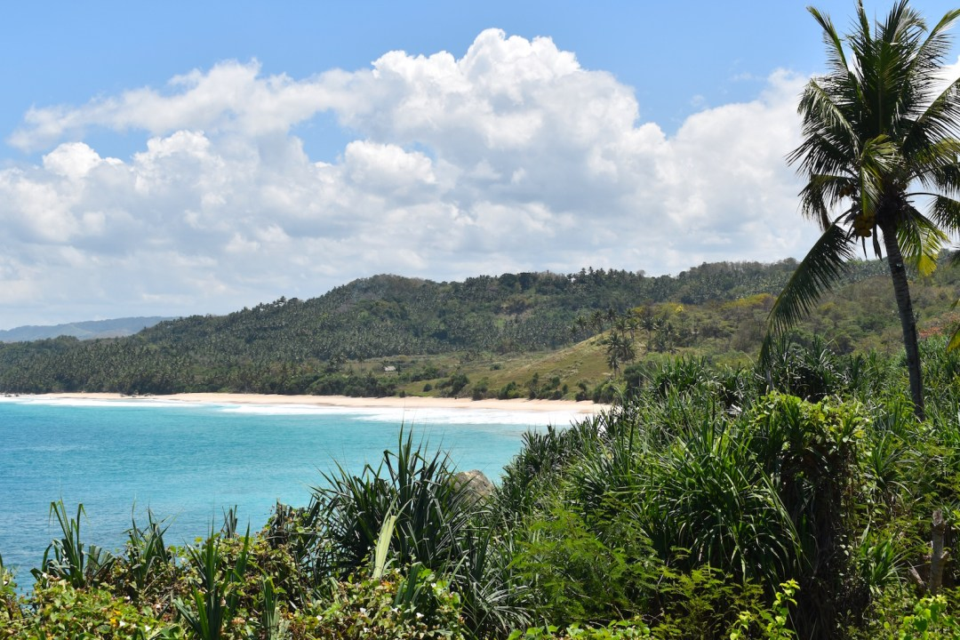 Nihi Sumba Island Review