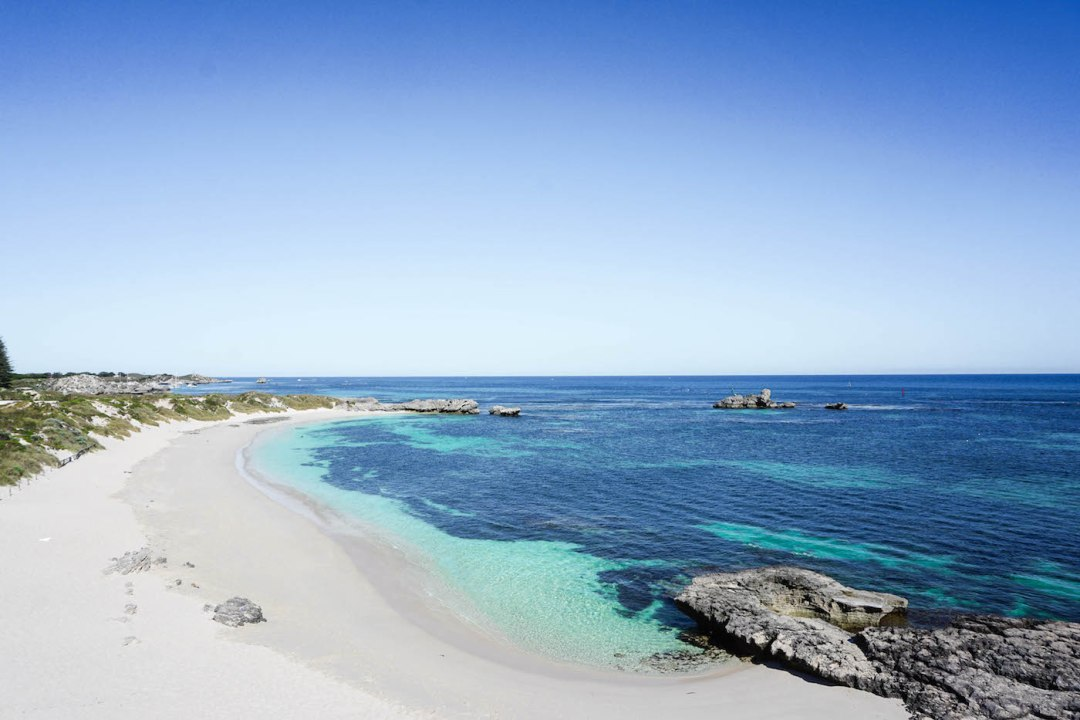 10 AMAZING PLACES IN WESTERN AUSTRALIA TO MAKE YOU VISIT ASAP ON WEARETRAVELGIRLS.COM