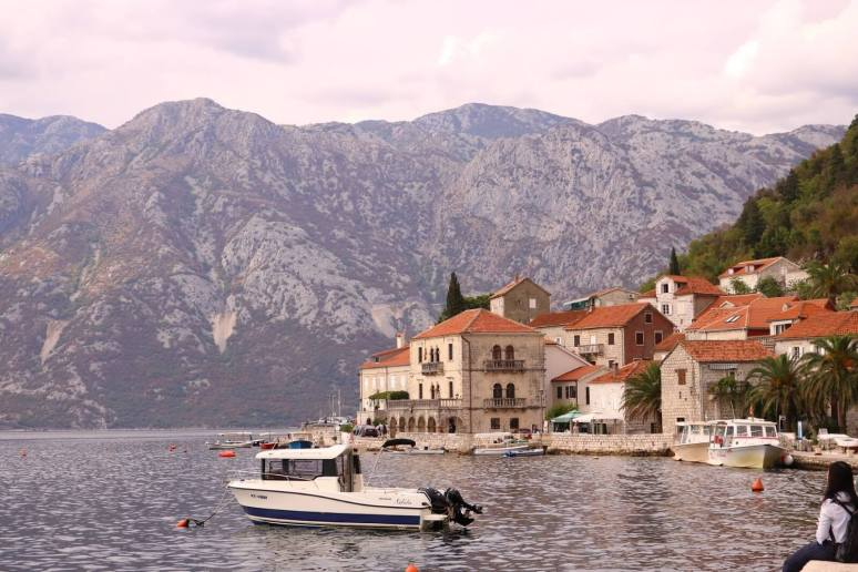 10 THINGS TO DO IN AND AROUND THE BAY OF KOTOR, MONTENEGRO