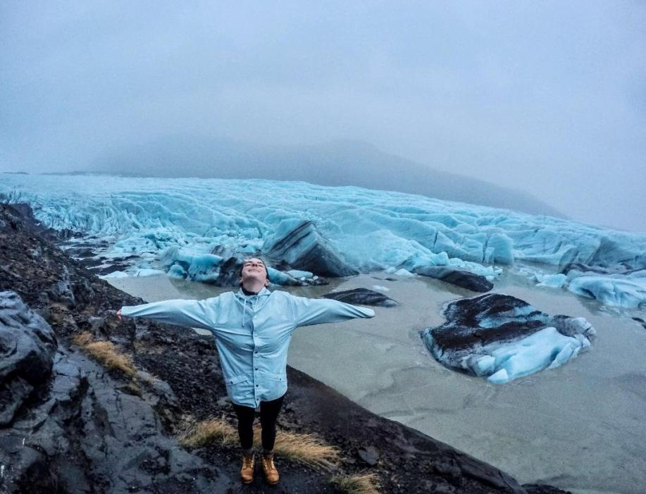 Road Trip Inspiration: 10 Must See Places In Southern Iceland