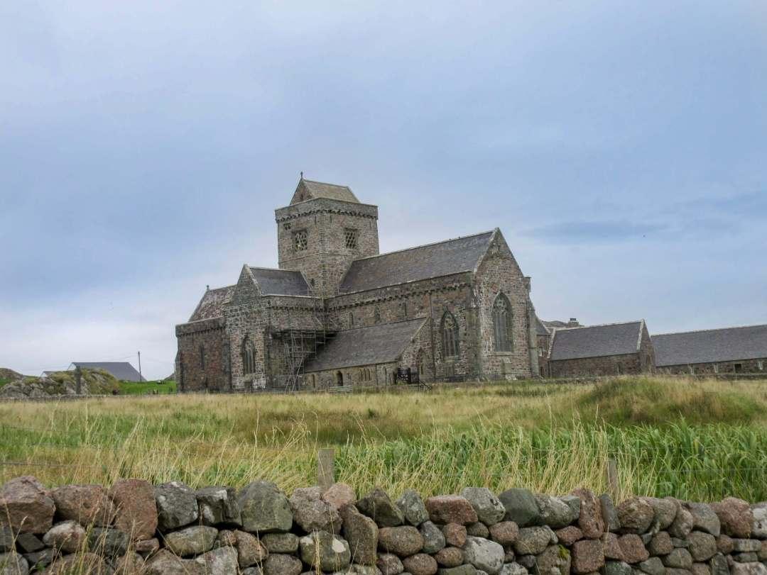 5 Reasons to Road Trip Around the Isle of Mull, Scotland