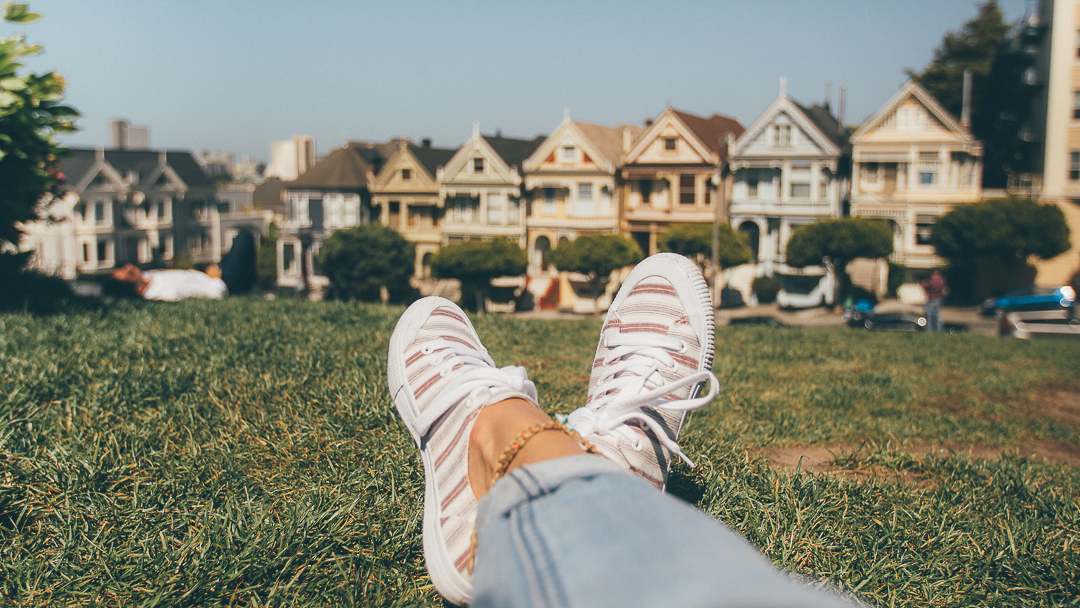 7 Budget - Friendly Must Do's In San Francisco