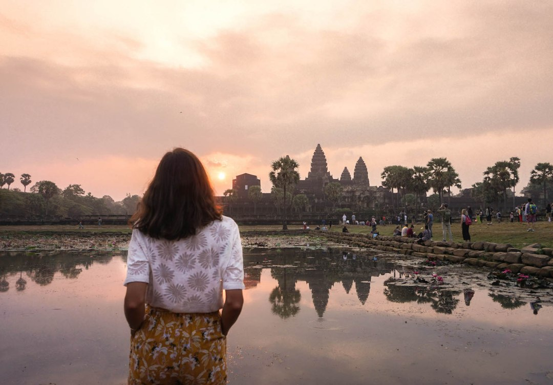 10 INCREDIBLE PLACES YOU CAN'T MISS IN SOUTHEAST ASIA