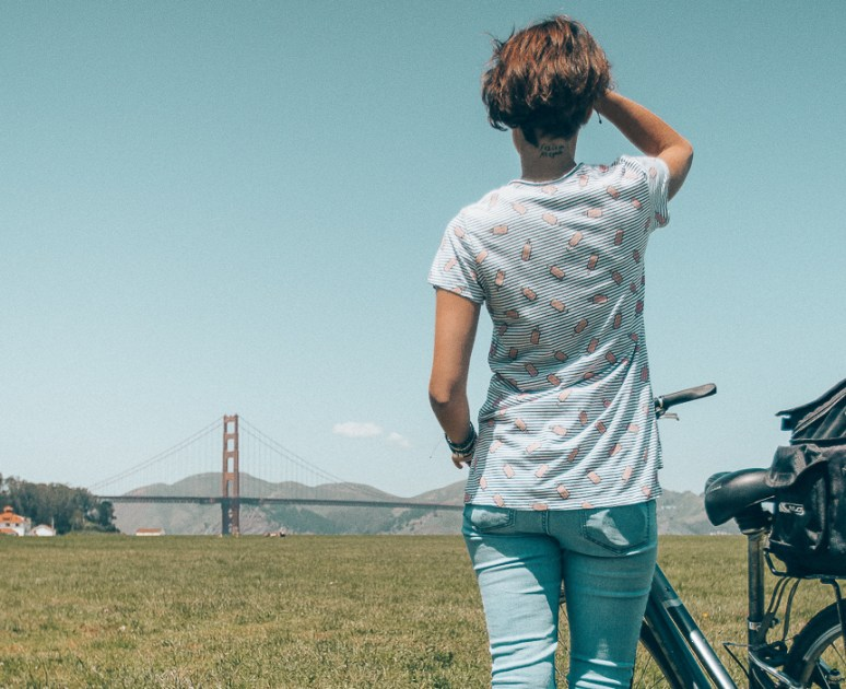 7 BUDGET-FRIENDLY MUST DO'S IN SAN FRANCISCO