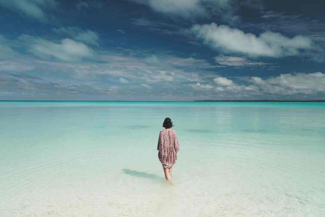Top 10 Things To Do On Rarotonga - Cook Islands