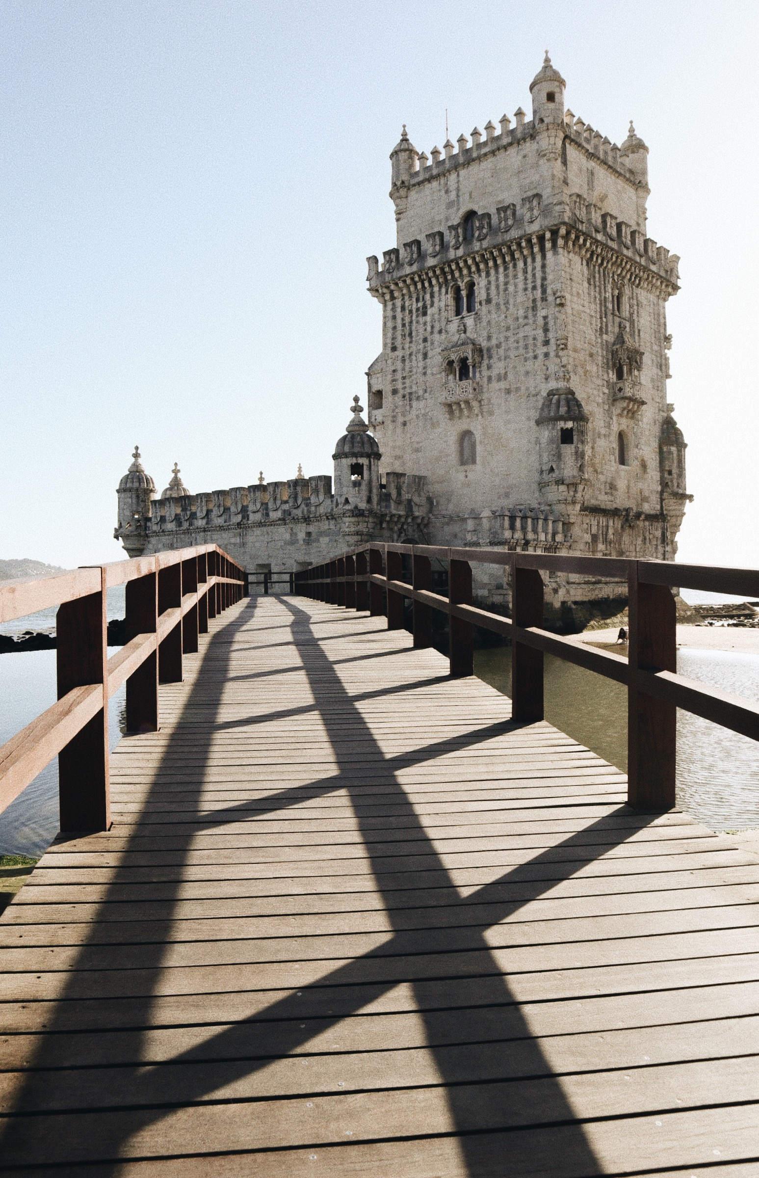 Sud Lisboa Lissabon