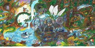 google_doodle_Hi-res-Final