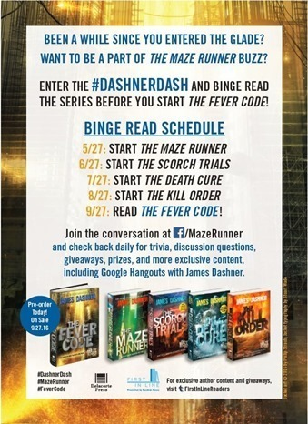 Re-Read Dashner Postcard Side B[3]
