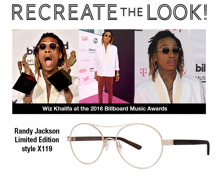 Recreate the look - Wiz Khalifa2.jpg