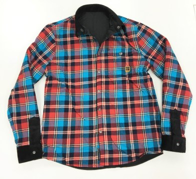 insight-reverse-insulated-hiker-plaid-jacket-blk-m-man-05