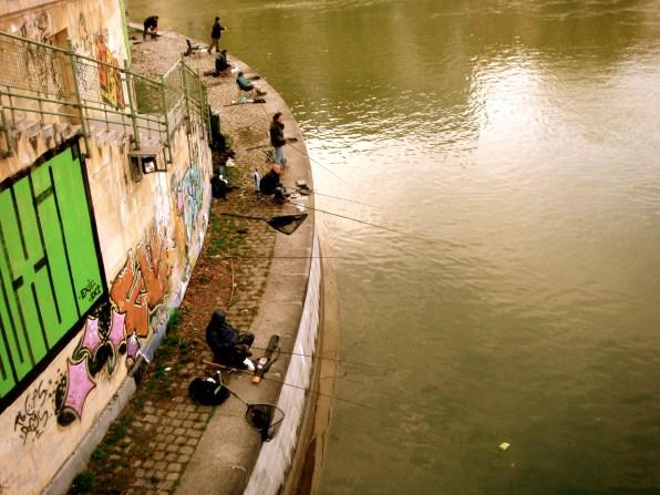 Donaukanal