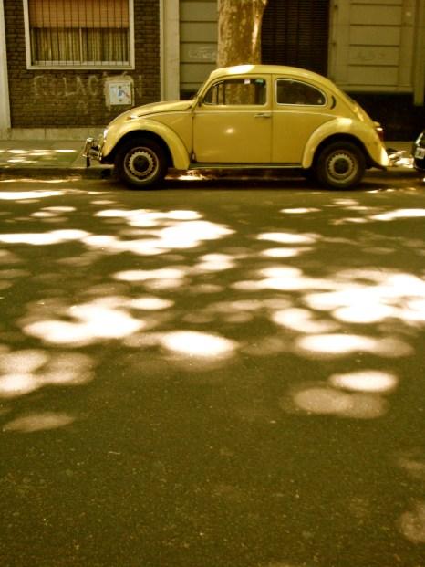 Buenos Aires / Argentina