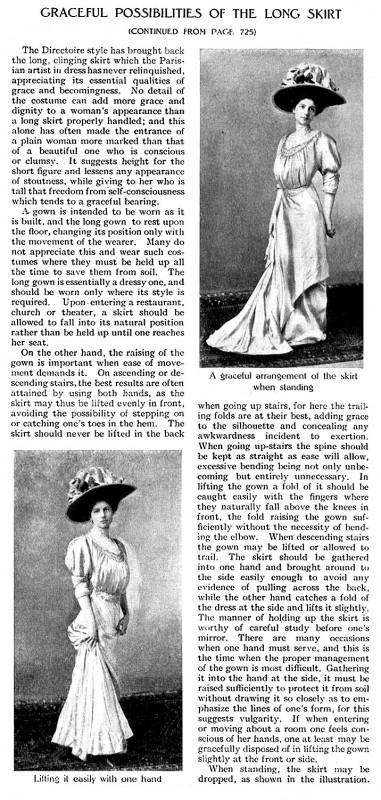 1908longskirts2