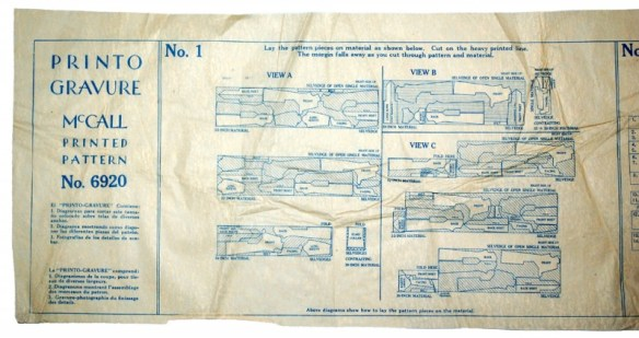 mccall1932instructions1