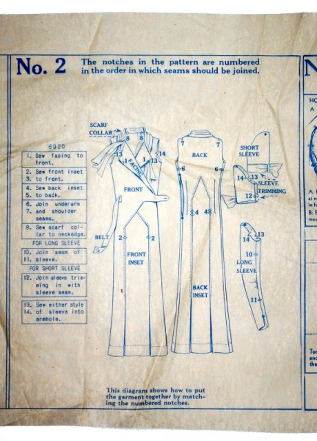 mccall1932instructions2