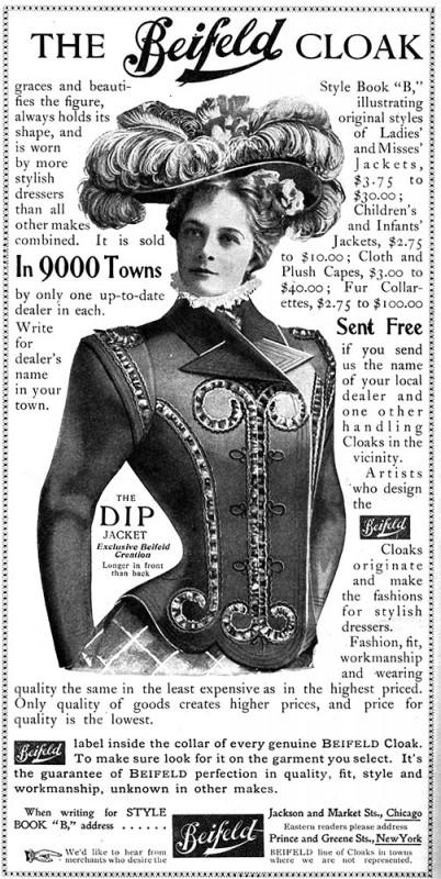 1898coat
