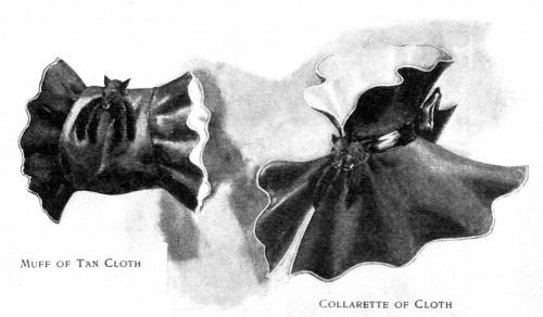 collar05