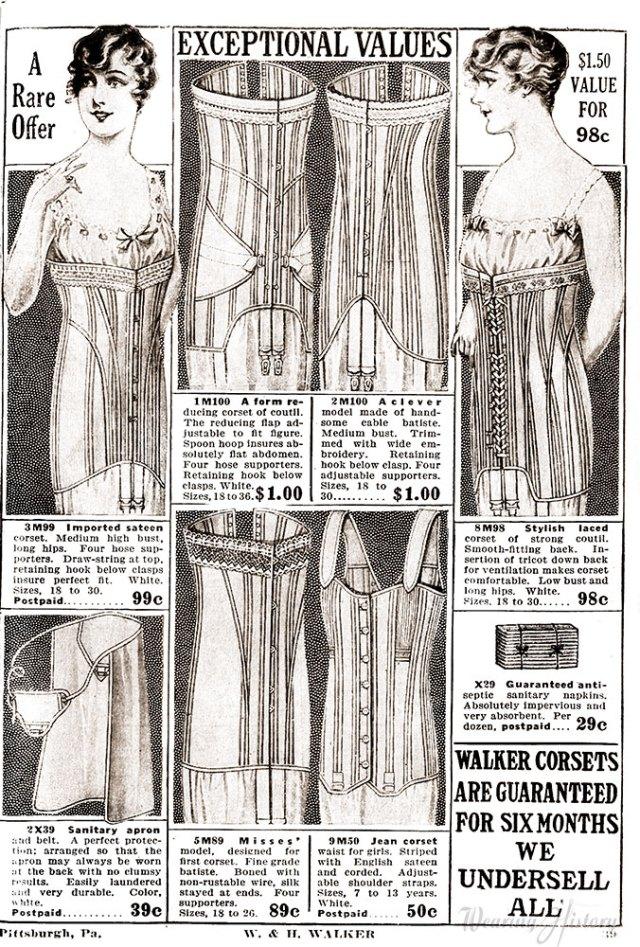 1916corset1web