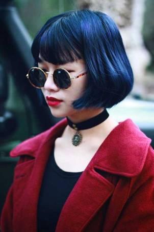 asian-short-different-bob-hair_orig