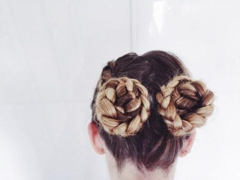 blonde-blue-braided-braids-favim-com-3093826