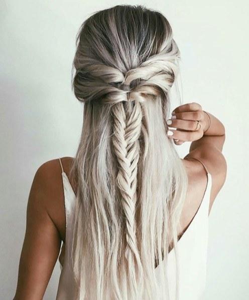 hair-tumblr-braid-hipster-favim-com-4248266