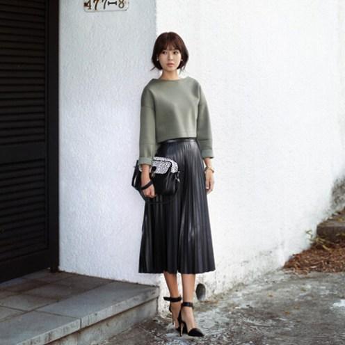 leatherasian1