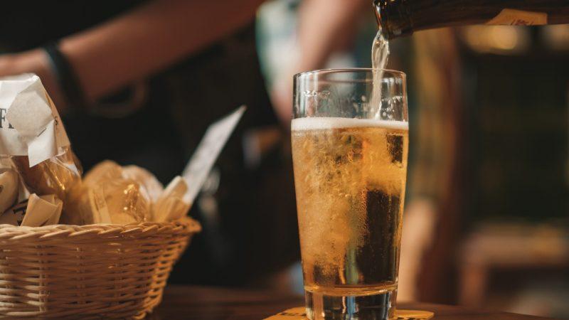 Beermark en leaderwinkel nöömt produkt per ungelükke 'skaamhår' in māori