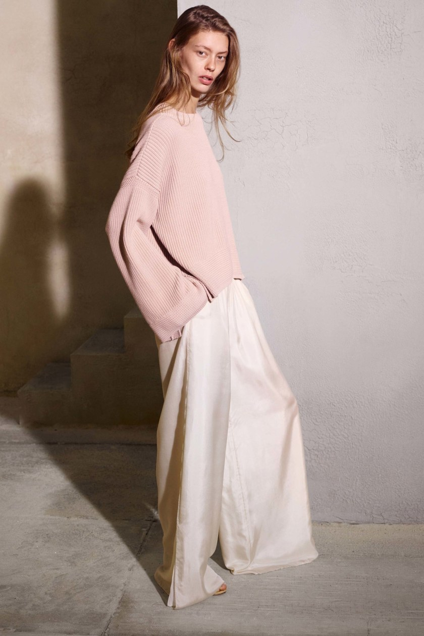 minimalism elizabeth and james spring 2017