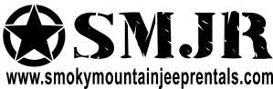 Wears Valley Jeeps