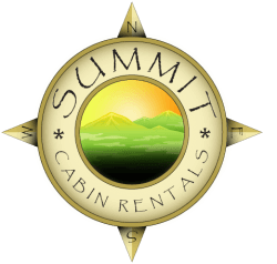 Summit Cabin Rentals Wears Valley, Tennessee
