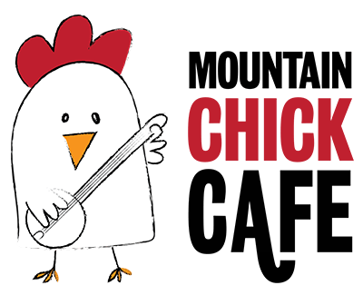 Mountain Chick Cafe
