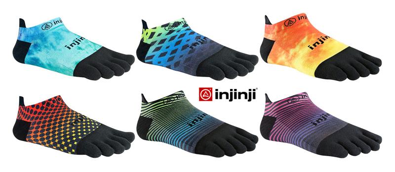 Image result for injinji socks