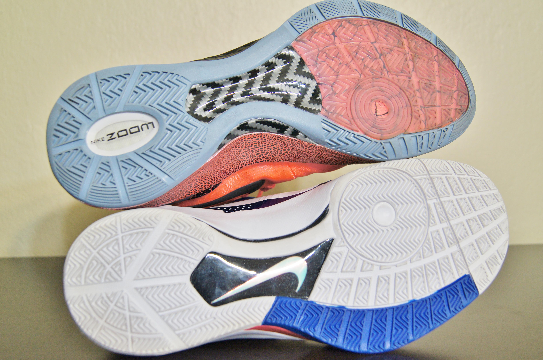cheaper f4cd1 0baa5 Performance-Teaser-Nike-Zoom-Hyperdunk-2011-Pt.-2