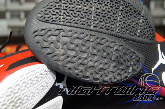 brand new 3cda9 38c34 Jordan-Fly-Wade-2-Performance-Review-1